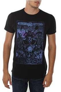 Avenged Sevenfold Tonight The World Dies T Shirt   913458
