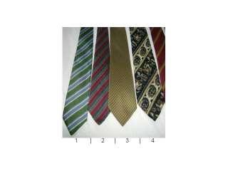 Corbatas de seda (8033874)    anuncios