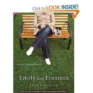 ) Linda Francis Lee, Dan Miller, Cassandra Campbell Books