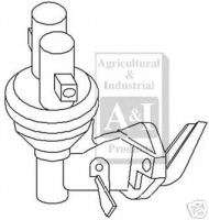 Brand New John Deere Fuel Lift Pump AR53567