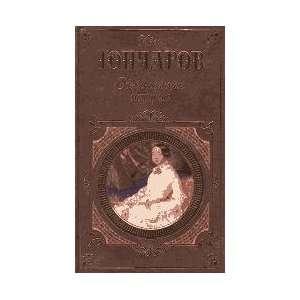 istoriya (in Russian) (Russkaya Klassika): Ivan Goncharov: Books