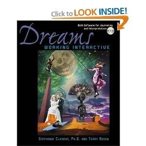 (9781567181456): Stephanie Clement PhD, Terry Lee Rosen: Books
