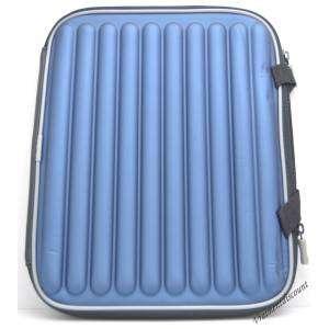 housse Sacoche de protection bleu pour Ipad et tablette