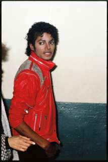 Michael Jackson Before He Was King Todd Gray Books