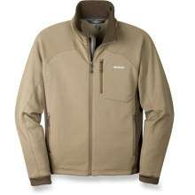 Mens  Mens Jackets  Mens Fleece Jackets