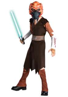 Home Theme Halloween Costumes Star Wars Costumes Clone Wars Costumes