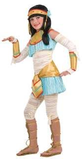 Girls Egyptian ista Costume   Girls Egyptian Costumes