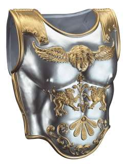 Roman Armor   Roman Costume Accessories