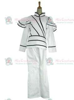 Bleach Nelliel Tu Espada Cosplay Uniform For Sale