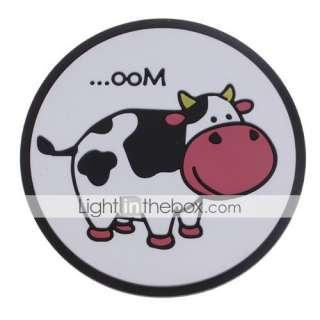 de dibujos animados (la vaca), ¡Envío Gratis para Todos los Gadgets