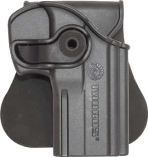 NEW TAURUS FACTORY LOGO 24/7 9mm .40 360 ROTO PADDLE HOLSTER 24 7 24 7