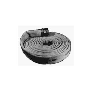 Portable Fire Pump Fire Hose   1 1/2 X 50 Fire Hose
