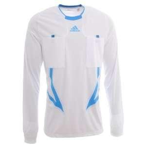 Adidas UEFA Champions League Soccer Referee Jersey
