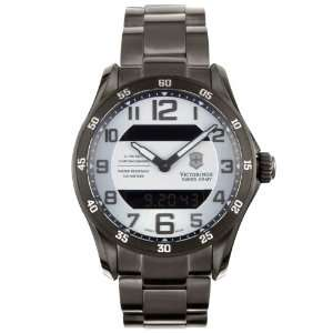 Victorinox Swiss Army Mens 241301 Classic Collection