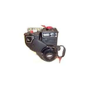 Briggs & Stratton Snow Engine 16.5 TP 3/4 x 2 33/64