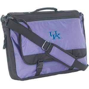 Mercury Luggage Kentucky Wildcats Portfolio Bag Sports
