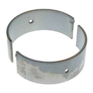 Clevite CONNECTING ROD BEARING Automotive