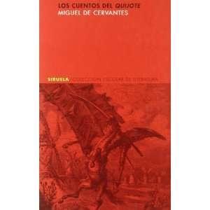 Escolar de Literatura) (Spanish Edition) (9788478446216) Miguel de