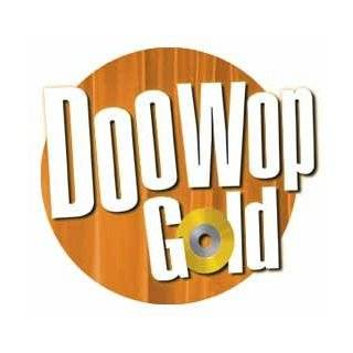 Doo Wop Gold Doo Wop 50, Vol.1 & 2 DVDs Greatest …