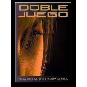 . Drama de Cuba en DVD. Cine Cubano para regalar.
