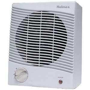 HOLMES Portable Electric Heater   [1500 Watt]  Kitchen