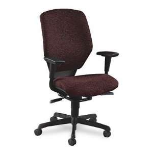 Resolution® 6200 Series Executive High Back Chair