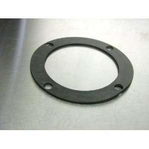 PV & Sama Export Heating Element Gasket Seal: Home & Kitchen