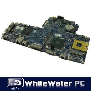 Dell E1505 6400 Intel MotherBoard Assembly MD666 TESTED
