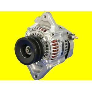 Alternator Kubota Tractor Alternator Dsl V4302 V4702A