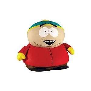 Mezco Toyz South Park Deluxe Talking Cartman  Toys & Games