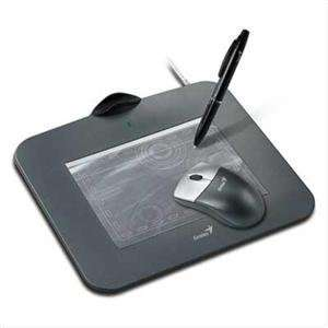 Genius, G Pen 4500 Digital Tablet (Catalog Category: Input