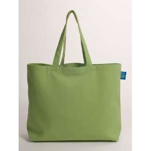 Bag   Clean Green   100% Post consumer Recycled Plastic Bottle Bag