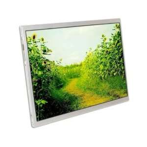 LCD replacement screen,Glossy, 10.1 inch