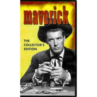 com Maverick Tv show Sheriff of Duck N Shoot/Full House Movies & TV