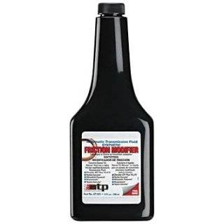 HiVis ATF Automatic Transmission Fluid Bottle   1 Liter Automotive