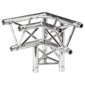 GT TR4093DR Triangle Truss Corner/Junction Lighting Truss Electronics