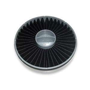 Hoover Vacuum Elite Rewind Exhaust Filter; Replaces Part# 59157014