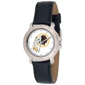 Washington Redskins NFL Mens Player Series Watch