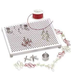Beadalon Thing a ma Jig, Deluxe Arts, Crafts & Sewing