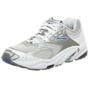 Brooks Mens Beast Running Shoe