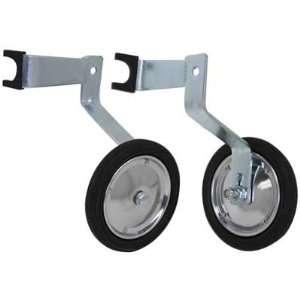 SUNLITE Heavy Duty Training Wheels