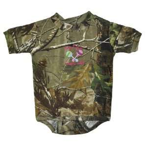 Bell Ranger Lil Joey Realtree APG Camo Infant My First