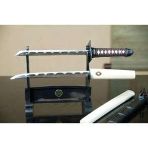 Letter Opener#28 Sword/Katana(Samurai/Ninja) Office Products