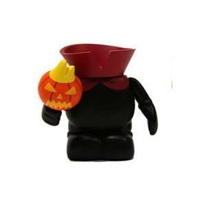 Headless Horseman Disney 3 Vinylmation: Everything Else