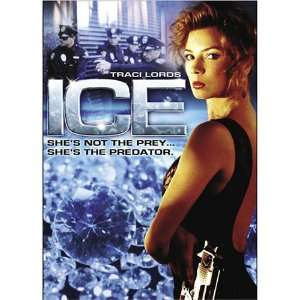 Ice: Traci Lords, Zach Galligan: Movies & TV