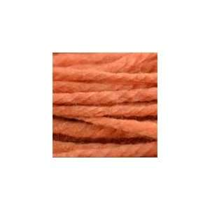 Malabrigo Chunky, 100% Merino Wool, 104 yards/100 grams