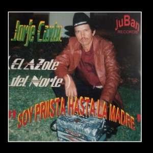 Soy Priista Hasta La Madre: Music