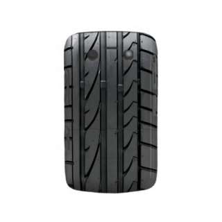 Automobile Car Tire Case Cover Case mate Blackberry Case from Zazzle