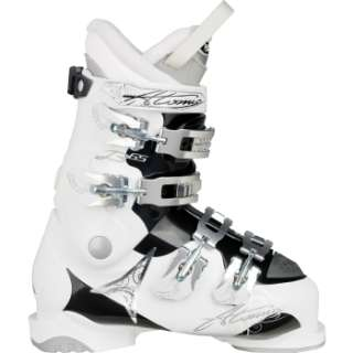 Atomic B65 Alpine Ski Boot Womens 2011/12   SportChek.ca