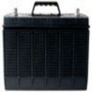 Exide Technologies HP 31D Exide Commercial Battery 12 V 13  L x 6 13